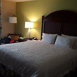 Photo of Hampton Inn & Suites San Juan