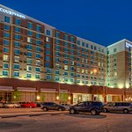Residence Inn Kansas City Downtown/Convention Center
