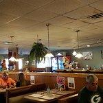 Photo of Oasis Restaurant
