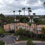 Foto di Hilton San Diego Resort & Spa