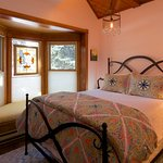 Photo de Euclid House Bed and Breakfast