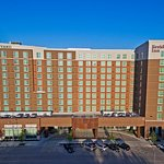 Courtyard Kansas City Downtown/Convention Center