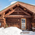 Bar-N-Ranch Foto