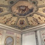 Photo of Palazzo Tolomei Residenza d'Epoca