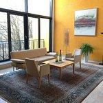 Photo of Gartenhotel Altmannsdorf