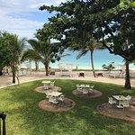 The Maji Beach Boutique Hotel