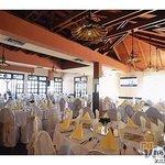 Fotografija – Restoran Banija Lux