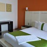 Red Mandala Hotel