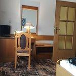 Photo de Karat Hotel