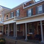 Wayside Inn Foto