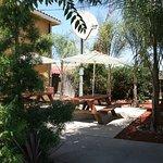 Econo Lodge & Suites Lodi Foto