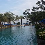 Photo of Dusit Thani Hua Hin