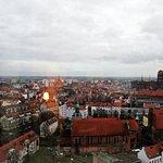 Mercure Gdansk Stare Miasto Foto