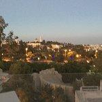 Inbal Jerusalem Hotel Foto