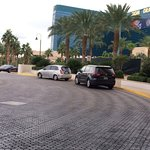 Photo of Signature at MGM Grand