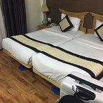 Dragon Palace II Hotel
