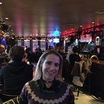 Photo of Playwright Tavern & Restaurant