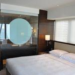 room 1706