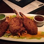 Photo of Yard House Restaurant