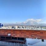 Photo of B&B Hotel Granada