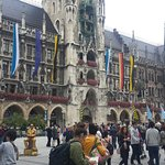 Photo of Mandarin Oriental, Munich