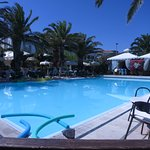 Hotel Mion Foto