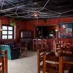 Photo of La Cupula Restaurante