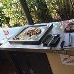 Photo of BIG4 Port Douglas Glengarry Holiday Park