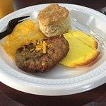 Foto di Country Inn & Suites By Carlson, Savannah Airport