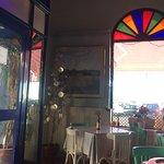 Photo of Pizzeria Pasta Gansa