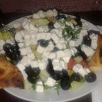 Photo of Pizza Saluto