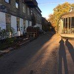 Christiania Foto