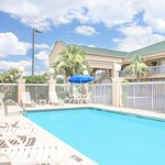 Baymont Inn & Suites Crestview ภาพ