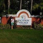 Vacation Village at Parkway Photo
