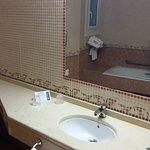 Foto de Hotel Room