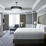 Foto de The Ritz-Carlton, Washington, DC