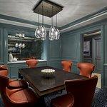 The Ritz-Carlton, Washington, DC Foto