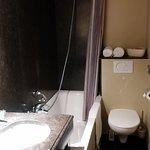 Foto de Hotel Biskajer Adults Only