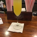 Sullivan's Steakhouse - Baltimore