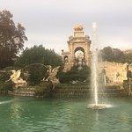 Photo of Parc de la Ciutadella