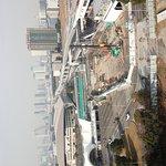 東京灣有明 華盛頓酒店照片