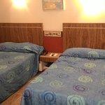 Photo de Hotel Elo Inn