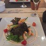 Photo of Restaurante Victoria