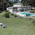Photo de Las Lomas Suites & Spa