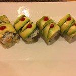 Photo of Sushi Tei Restaurant