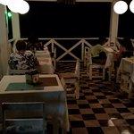 Foto de Budda Cafe