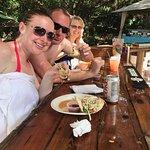 Photo de Heidi's Honeymoon Grill