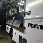 Kamellos Food Truck