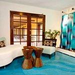 Photo de Hotel Zico