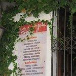 Foto de Bar Restaurant Mª Àngela